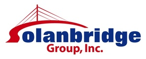 Solanbrdge Group Inc.